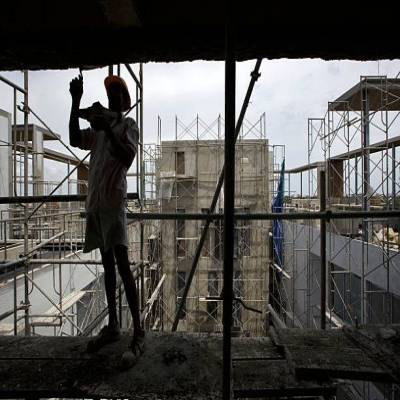 Developers line up housing projects for launch in July