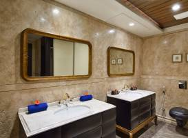 Traditional options to contemporary designs