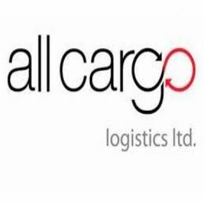 Allcargo partners with Blackstone to develop logistics...