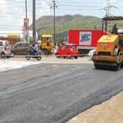 Infrastructure firms deleverage balance sheets through sale of road assets