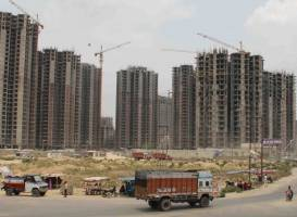 House affordability has improved across India, suggests report