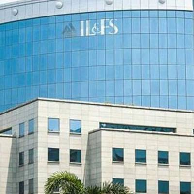 With 11-12% vacancy, commercial office builders bank on future promise
