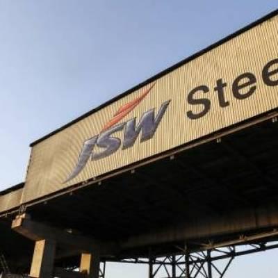 jsw-steel-plans-to-raise--500-mn-by-dollar-green-bonds--