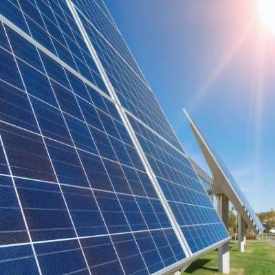 Surplus solar power by Gujarat discoms to be compensated at Rs 2.25/kWh