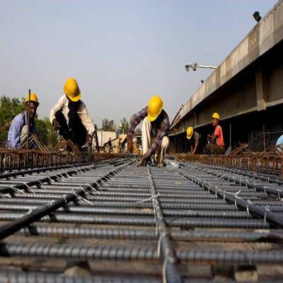 NHAI says labour crunch unlikely to impact highway construction
