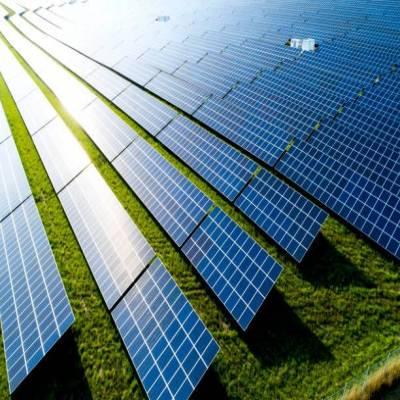 SECI may reduce solar tender size over high tariff concerns