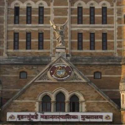 BMC plans real-time dashboard to improve waste management system