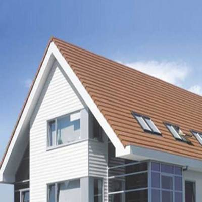 Smart Roofing System