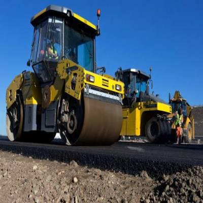 Economic corridors: Adani bags Rs 1.2k cr Odisha highway on HAM