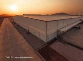 Warehousing, the sunrise sector for PE investments