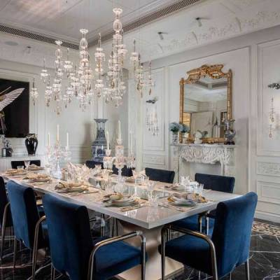 a-regal-dining-room-by-42mm-architecture