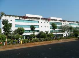 India's formally certified IGBC Net-Zero EB
