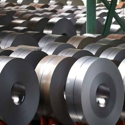 JSW Steel rolls out anti-microbial colour-coated steel range, plans to double capacity by Q3