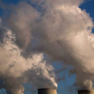 Adani Group to double coal generation capacity to 24 GW
