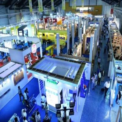CII EXCON 2019: Pairing smart technologies with infrastructure growth in India