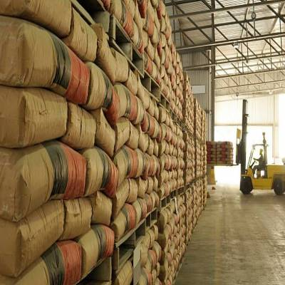 Cement prices in India improve, maximum hike in southern India